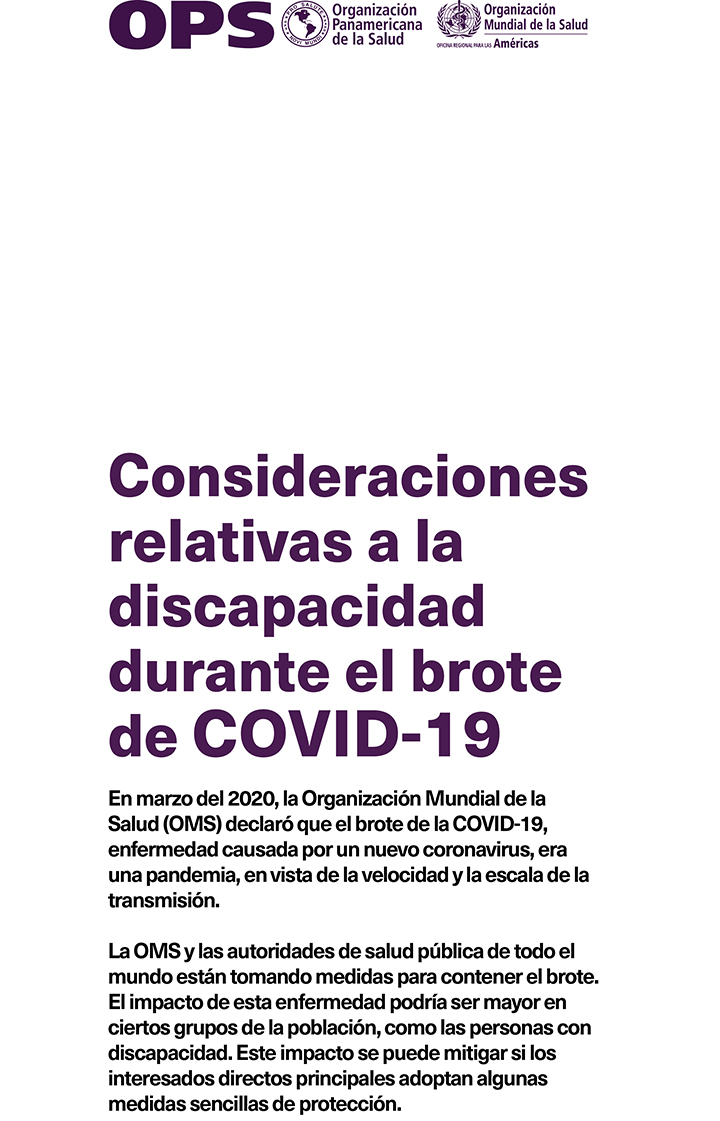 COVID_19_disability_briefing-SPANISH